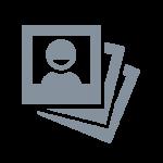 135532-icono imagenes