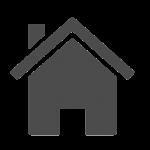 house-308936_960_720